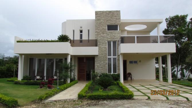 Costruzioni chiavi in mano ital costruzioni for Villette moderne progetti